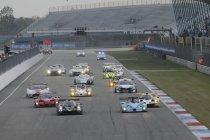Assen Finaleraces: Nigel Melker domineert bij de GT's