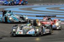 Le Castellet: Zege voor Murphy Prototypes – LMP2-titel voor Alpine