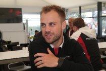 """24H Spa: Laurens Vanthoor: """"We zouden moeten kunnen strijden voor de zege"""""""