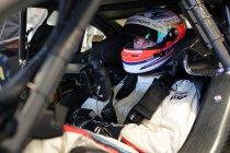 Video: Markus Palttala test BMW M4 DTM