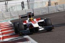 GP2: ART GP wordt McLaren/Honda junior team