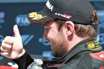 Diskwalificatie Comtoyou en Leopard Racing teruggedraaid