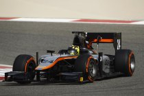 Bahrein: Hilmer Motorsport geeft forfait - Canamasas bij MP Motorsport