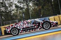 Toyota toont GR Super Sport hypercar