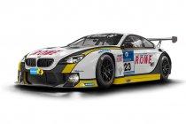 ROWE Racing wordt BMW fabrieksteam – Volledig seizoen Blancpain