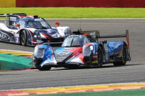 4H Spa: Graff Racing wint tumultueuze race