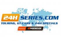 12H Zandvoort: Hofor Racing-Mercedes wint editie 2015