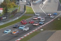 Video: Vooruitblik op GT4 European Series 2015