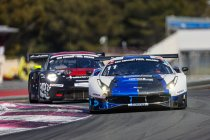 12H Paul Ricard: MiddleCap racing with Scuderia Praha in slotfase naar pole-position