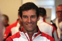 """Interview Mark Webber: """"Ik was beter af geweest zonder F1-ervaring"""""""