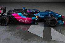Ugo de Wilde met JD Motorsport naar nieuwe Formule Renault Eurocup