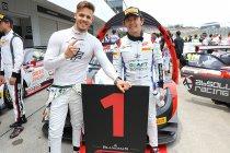 Suzuka: Alessio Picariello pakt tweede overwinning in Blancpain GT World Challenge Asia