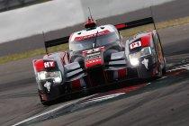 "Duval (Audi): ""Nürburgring cruciaal voor rest van seizoen"""