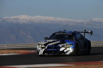 BMW M4 GT3 klaar voor NLS-debuut en GTWC Europe dit jaar