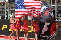 F1 kortnieuws: Liberty Media zet vernieuwingsdrang voort