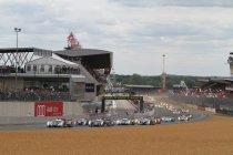 Terugkeer Renault naar Le Mans met LMP1?