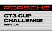 Le Mans: Nabeschouwing van de organisatoren (Porsche Cup)