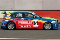 24H Zolder: Recy Racing Team voor de derde maal met dezelfde bemanning
