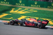 Nederland: Max Verstappen held van Nederland