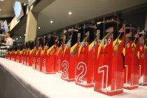 Belcar Awards: Belcar-kampioenen 2019 in de bloemetjes gezet