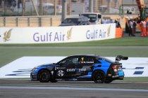 Comtoyou Racing met twee Audi's naar Spa