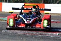 Zolder Superpix: Sam Dejonghe zet Deldiche Racing in extremis op pole