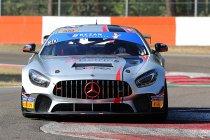 """Zolder Superprix: Nicolas Vandierendonck: """"Verstandig rijden en mikken op een podium"""""""