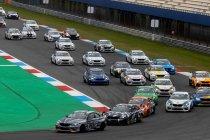 Assen: Verrassingen in BMW Racing Cup