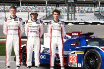 Fernando Alonso en Lando Norris in de 25 Hours VW Fun Cup?
