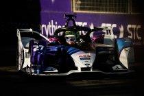 Riyad: Alexander Sims op pole - Stoffel Vandoorne tweede