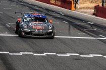 24H Zolder: Independent Motorsports pakt klinkende  zege