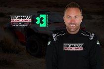 Chip Ganassi Racing rond equipe af met Kyle LeDuc