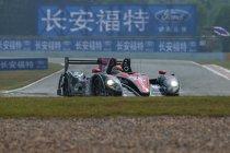 AsLMS: Zhuhai: Tung/Tong/Cheng (Morgan) pakken eerste zege – AF Corse GTC kampioen