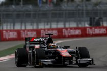 """Bahrein - Stoffel Vandoorne: """"Ik hoop mijn cijfers nog wat te verbeteren"""""""
