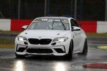 Circuit Zolder, donderdag 18 februari 2021 – Internationale testdag