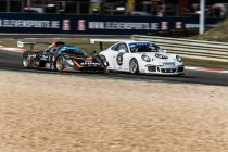 Belcar Endurance Championship op Spa Euro Race