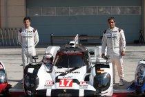 """Juan Pablo Montoya: """"Zou cool zijn om Le Mans te rijden"""""""