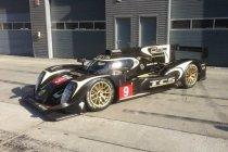 6H COTA: Lotus bevestigt Lucas Auer als derde rijder