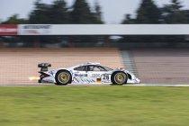 """FIA bevestigt """"Hypercar"""" looks voor nieuwe LMP1's"""