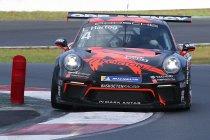 DTM Zolder: Hartog overtuigend in race 1