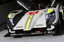 Monteiro keert terug naar Le Mans