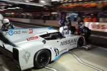 Nissan ZEOD RC officieel snelste elektrische wagen ooit in Le Mans