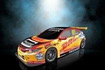 Paul Ricard: TCR Europe met Comtoyou Racing en Boutsen Ginion Racing
