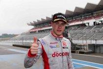 Super Formula: Motegi: voorbeschouwing van Stoffel Vandoorne