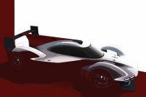 Porsche gaat LMDh bouwen - Terugkeer in 2023