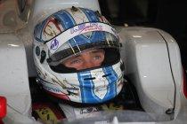 Sergey Sirotkin vervanger van Vandoorne bij ART GP