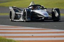 Venturi Racing verandert van eigenaar