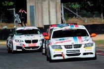 QSR-WCB sluit het seizoen af met de Race Promotion Night