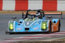 24H Zolder: Aqua Protect Racing benadert normtijd het beste