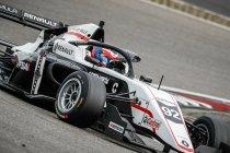 Nürburgring: Weekend begint in mineur voor beide Belgen